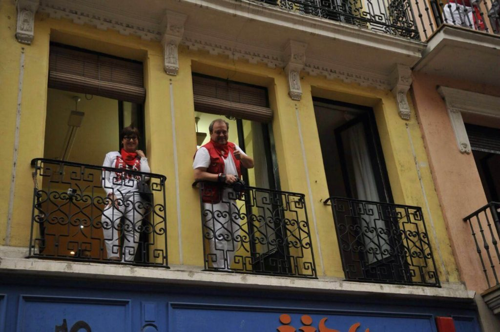 Balcony Rental 18
