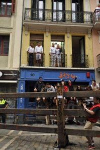 Balcony Rental 19