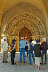 Guide Tours 01