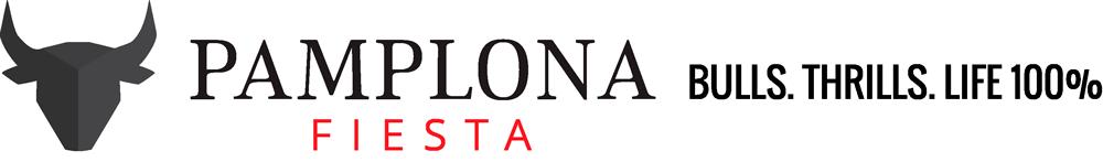 Pamplona Fiesta